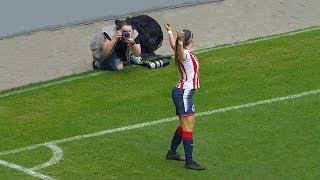 Fantastic Goal Celebrations In Football #1