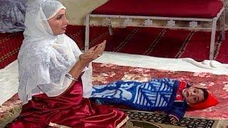 Parvar Digar-E-Alam | Mohammad Aziz Muslim Devotional Video Song