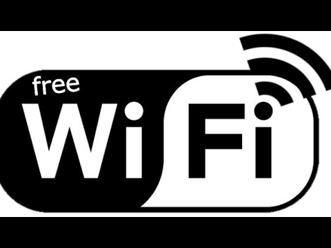 How to get free wifi,no password 1000%working no fake
