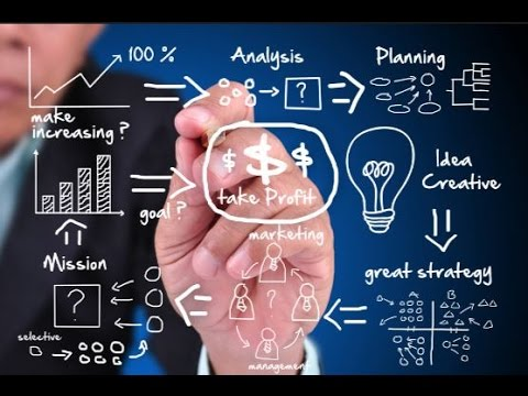 What Does Market Research Analyst Do?