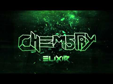 CH3Mi5TRY - Elixir (Demo - Original Mix)