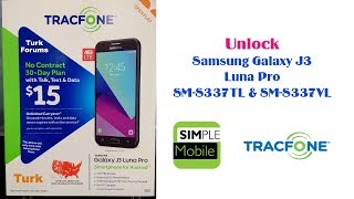 LG L96G TRACFONE USA DIRECT UNLOCK - FuriouSGOLD by FuriouSTeaM