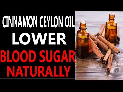 How to control Blood Sugar Level And Diabetes Naturally | Sugar Control Tips  | Diabetes Treatment