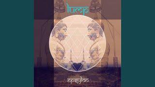 Ilahi (Original Mix)