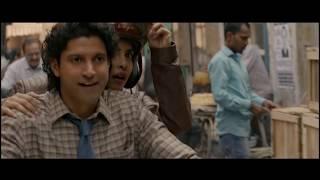 The Sky Is Pink   Official Trailer   Priyanka C   Farhan A   Jaira W   Rohit S Sonali B   Oct. 11