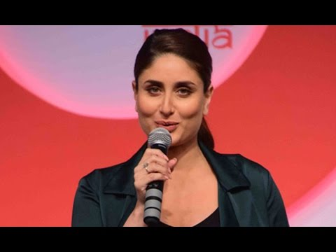 What's Kareena Kapoor Khan Being Frequently Asked Nowadays? Bebo Spills The Beans! | SpotBoyE