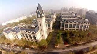 Nanjing University of Information Science and Technology