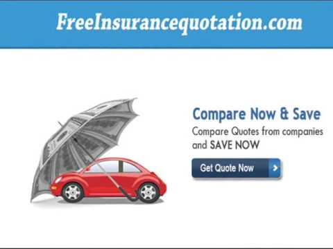 Car Insurance For Bad Driving Record