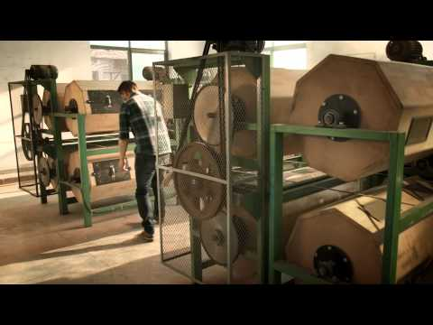 Open Your Eyes - Quality Craftsmanship (Director's Cut HD Viewing)