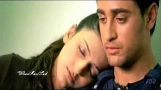 Heart Touching Sad Song Khudaya Ve By Salim Merchant