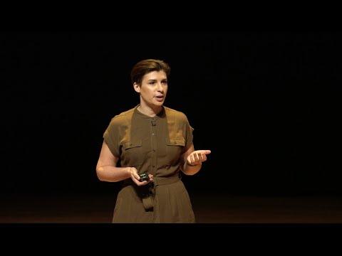 Julia Kaganskiy: Navigating the Unknown