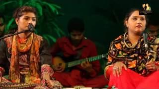 NOORAN SISTERS :- GALLAN TA GALLAN NE | LIVE PERFORMANCE AT AMRITSAR | OFFICIAL FULL VIDEO HD