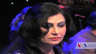 Naghma talks about her marriage life