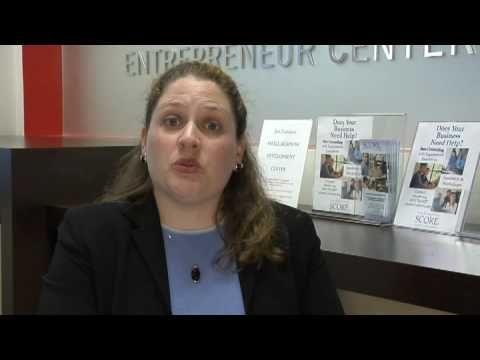 How to Finance a Business : How to Obtain a Grant to Start a New Business