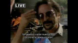 Mxtube Net Amanecer De Los Muertos Pelcula Completa Mp4 3gp Video Mp3 Download Unlimited Videos Download