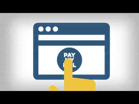 Can I Get Rid of a Bad Credit Score? - Credit in 60 Seconds