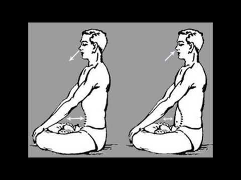 Yoga Tips to Refresh Your Mind & Heart