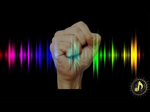 Punch Sound Effect ~ Free Sound Effects