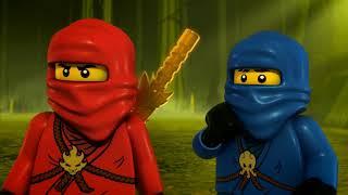 lego jurassic world the indominus escape season 1 episode 5