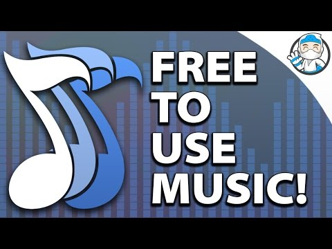 Best Royalty Free Music Sources For Your Youtube Videos (Non Copyright Music)