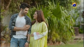 Yaariyan - Last Episode 27 - 4th October 2019 - HAR PAL GEO DRAMAS