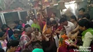 Gokul Baba Shivalay in Unnao