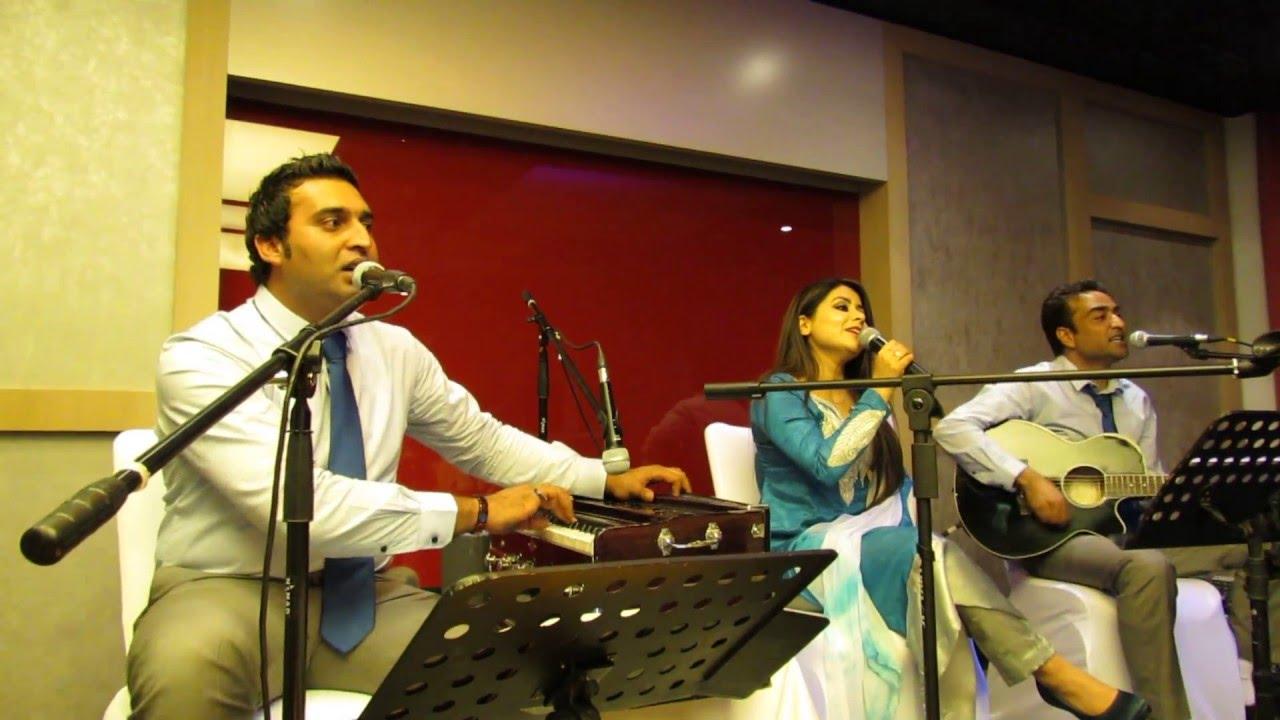 Download Irfan , Bilal and Mehmeet Abu Dhabi concert HD (Hukus Bukus) MP3 Gratis