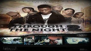 Through the night 2 - Zimbabwean Movie Trailer