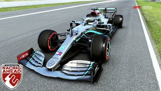 F1 2020 | First Play & First Impressions!! (Xbox One X)