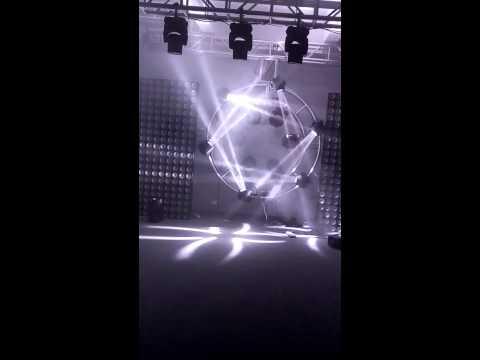 2015 newest 4 pcs moving head beam light-william@sstagelight.com