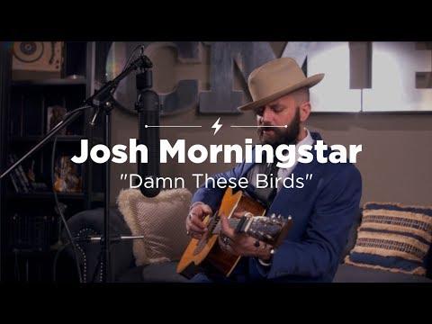 Josh Morningstar