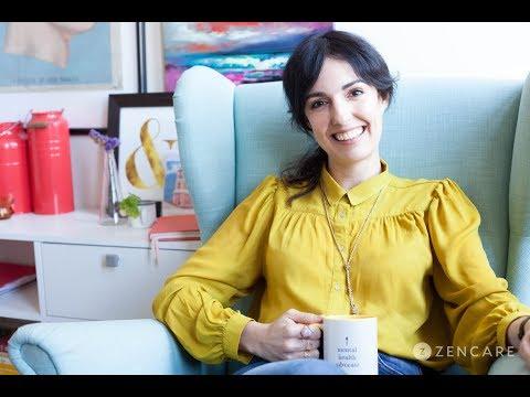 Claudia Giolitti, LMFT - Therapist in New York City