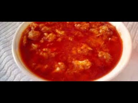 Gobi Ka Achaar | गोभी का अचार । Cauliflower pickle recipe