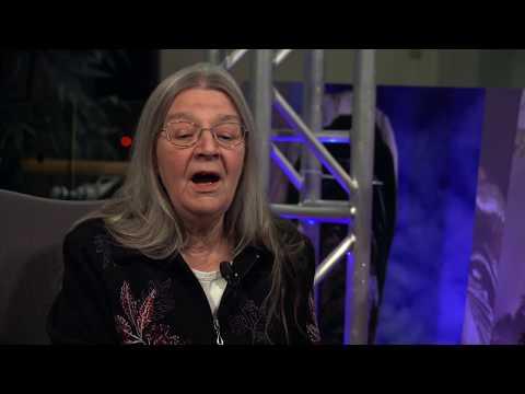 Change The World - S04E02 -  Delores Broten