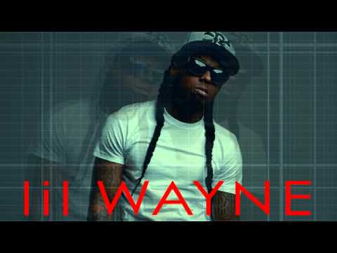 Lil Wayne - She Will ft. Drake