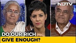 We The People: Are India