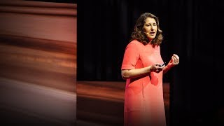 The business benefits of doing good | Wendy Woods