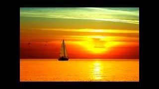 Download Аффирмация на любовь - Аффирмация Любовь Мантра Video