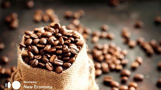 Why Brazil Is the Key to Coffee Prices