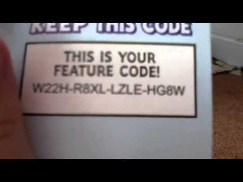 Free Webkinz Codes