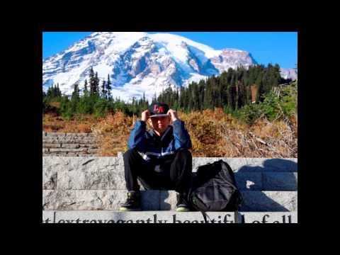 Mount Rainier Institute - In Their Words 2