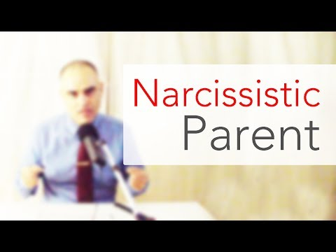 Daughters of Narcissistic mothers and Children of Narcissistic Baby Boomers Parents
