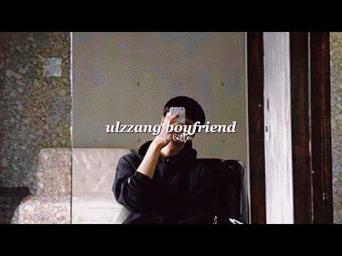 ; manifest an ulzzang korean boyfriend subliminal *requested*
