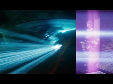 Star Trek: Fission