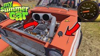 my summer car mod Videos - 9tube tv