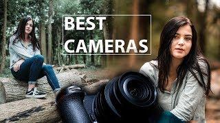 Our Best Camera Picks   Throwback Thursday