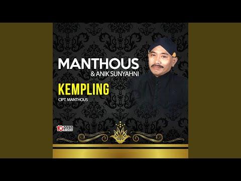 Lirik Lagu RONDO KEMPLING (Duet) Jawa Dangdut Campursari - AnekaNews.net