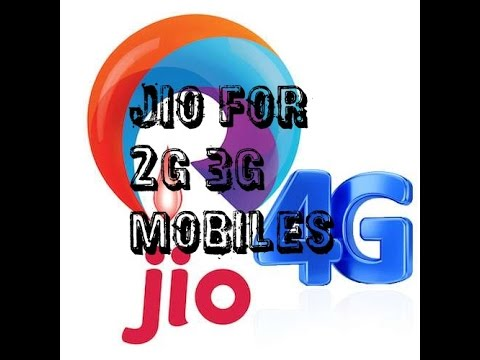 JioFi 2 : Hindi | JIO Fi 4G New Router India Unboxing and Review, Pros, Cons, Comparison |