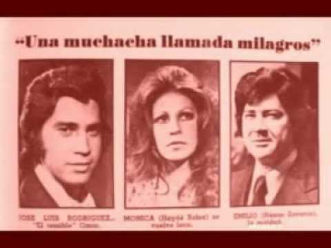 Xxx Mp4 RUDY MARQUEZ UNA MUCHACHA LLAMADA MILAGROS MUSICA Y TELENOVELA 3gp Sex