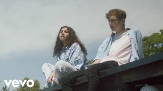 Download Troye Sivan - WILD ft. Alessia Cara Video